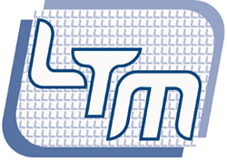 ltmgroup